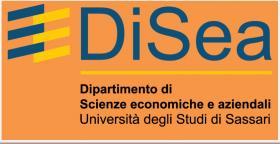 DiSea_arancio