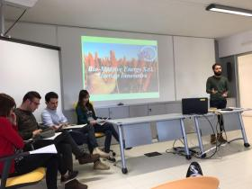 presentazione_start_up