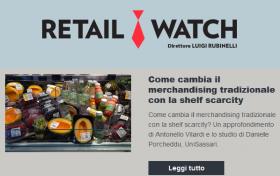 retailwatch.